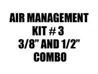 AIRMANAGEMENTKIT338AND12COMBO.jpg