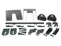 Torsion_Truck_Bag_Bracket_Kit.jpg