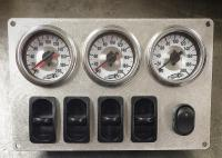 gauge panel loaded2.jpg